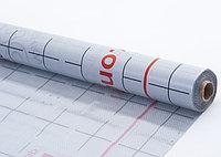 Гидро-пароизоляция ОНДУТИС-RV Smart (35кв.м.)