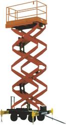 Мачтовый подъемник LM WPSM-200-080 Lema