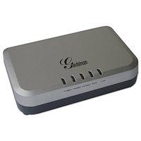 Grandstream Handy Tone 503, VOIP адаптер, 1FXS, 1FXO, фото 1