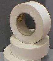 Двухсторонний тканевый скотч (РЕТ основа)