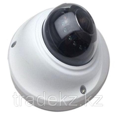 MSB-PHD563-1.3M видеокамера купольная AHD, фото 2