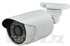 MSB-AHD7016-1.3MP видеокамера уличная AHD