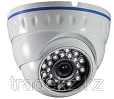 MSB-AHD758-1M видеокамера купольная AHD
