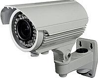 MSB-AHD772-1M видеокамера уличная AHD