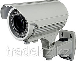 MSB-AHD772 1,3MP видеокамера уличная AHD