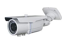 MSB-AHD805B-2M видеокамера уличная AHD