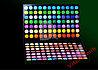 Набор для макияжа 168 различных цветов