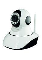 MSB-HIP290 видеокамера купольная IP цветная