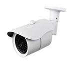 IP7002E-1.3Mp видеокамера уличная IP цветная