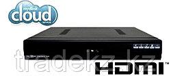 MSB-5004N NVR видеорегистратор IP 4 канала