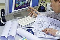 Технический аудит в строительстве