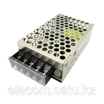Импульсный блок питания  NES-15-24