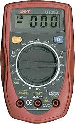 Мультиметр UT33B