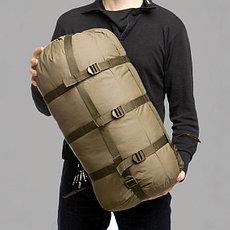 Компрессионные мешки и гермомешки