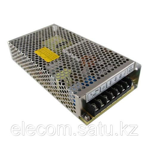Импульсный блок питания  NES-150-24