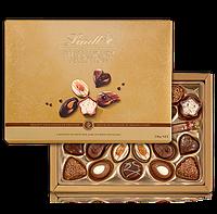 Швейцарские Шоколадные конфеты Swiss Luxury Select 230g