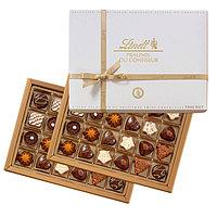 Швейцарские Шоколадные конфеты Praline Du Confiseur 250гр.