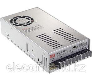 Импульсный блок питания  NES-350-24