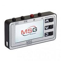 Приставка MSG MS013 COM, фото 1