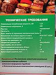 """Шашлычница электрическая """"Пикник"""", фото 3"""
