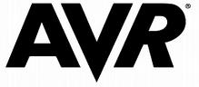 Микроконтролеры AVR