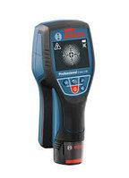 Детектор D-tect 120 Bosch