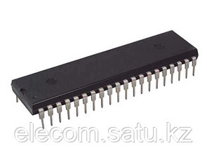 Микросхема ATmega32-16PU
