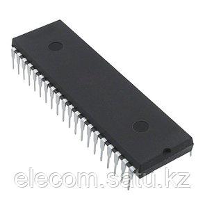 Микросхема PIC16F877A-I/P