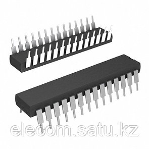 Микросхема PIC18F2550-I/SP