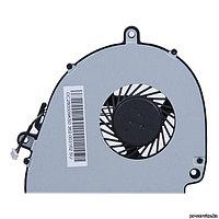 Система охлаждения (Fan), для ноутбука  ACER 5750G  V.1