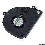 Система охлаждения (Fan), для ноутбука  ACER 5750G  V.1, фото 2