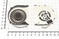 Система охлаждения (Fan), для ноутбука  ACER 4810T