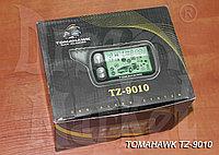 Автосигнализация Tomahawk TZ-9010