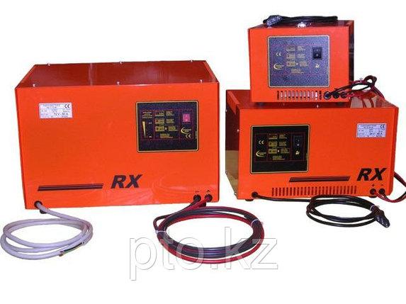 Зарядные устройства для спецтехники, фото 2