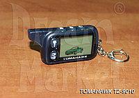 Брелок Tomahawk TZ-9010, фото 1