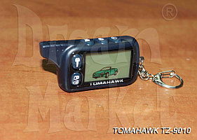 Брелок Tomahawk TZ-9010