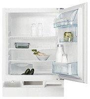 Встраиваемый холодильник под столешницу ELECTROLUX ERN 1200FOW