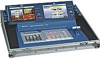 Мобильная видеостудия Datavideo HS-500, фото 1