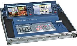 Мобильная видеостудия Datavideo HS-500