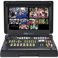 Мобильная видеостудия Datavideo HS-2000, фото 1