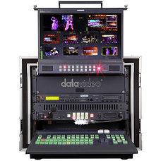 Мобильная видеостудия DATAVIDEO MS2800A, фото 3