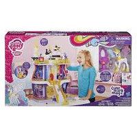 Игровой набор Замок Кантерлот My Little Pony , фото 1