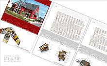 Курсы дизайна рекламы 327-40-38