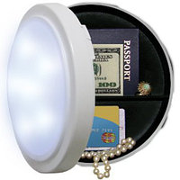 Светильник-сейф настенный JB5321