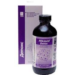 Препарат для очищения кишечника