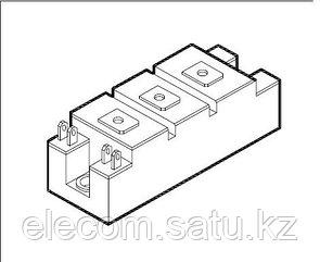IGBT модуль BSM 75 GB 120 DN2