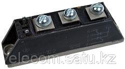 Модуль тиристорный МТТ2-80-10