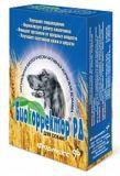 Фармакс Витаминная добавка для собак Биокорректор РД, 90 таб