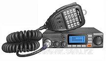 Радиостанции/ рации