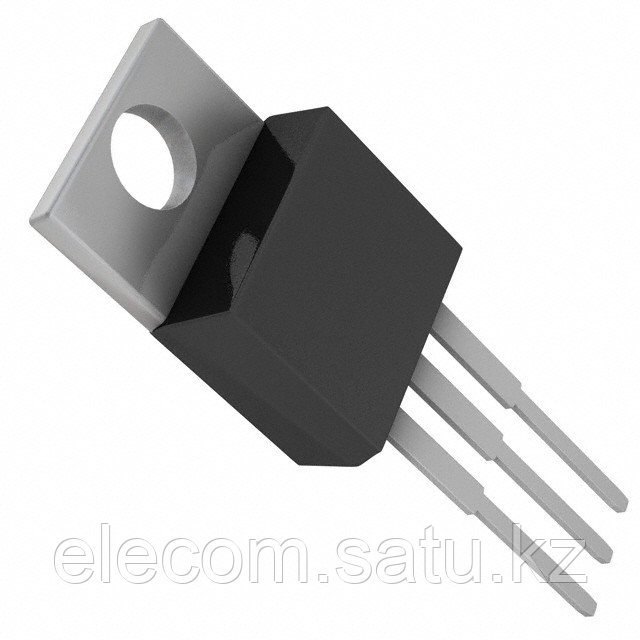 Полевой транзистор IRL3705N